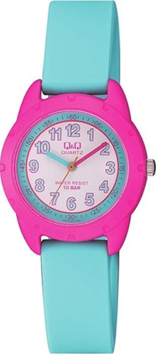 Часы Q&Q часы наручные детские q