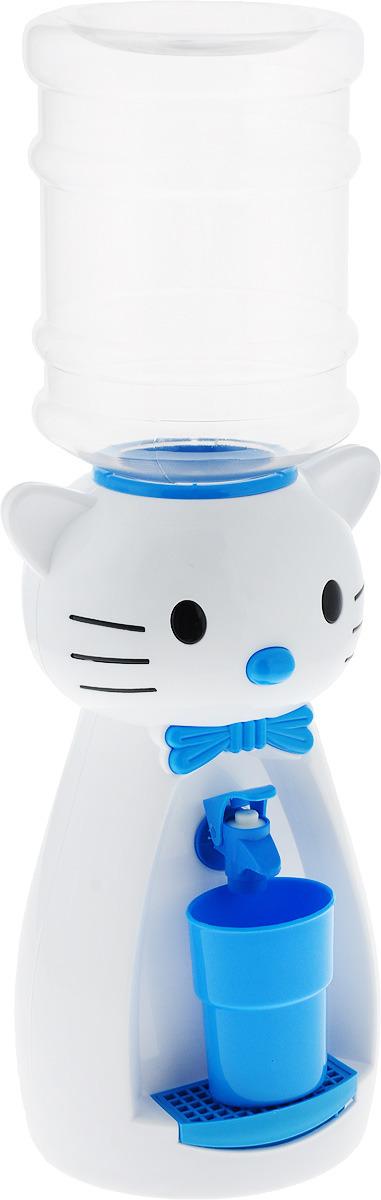 Vatten Kids Kitty детский кулер (со стаканчиком) все цены
