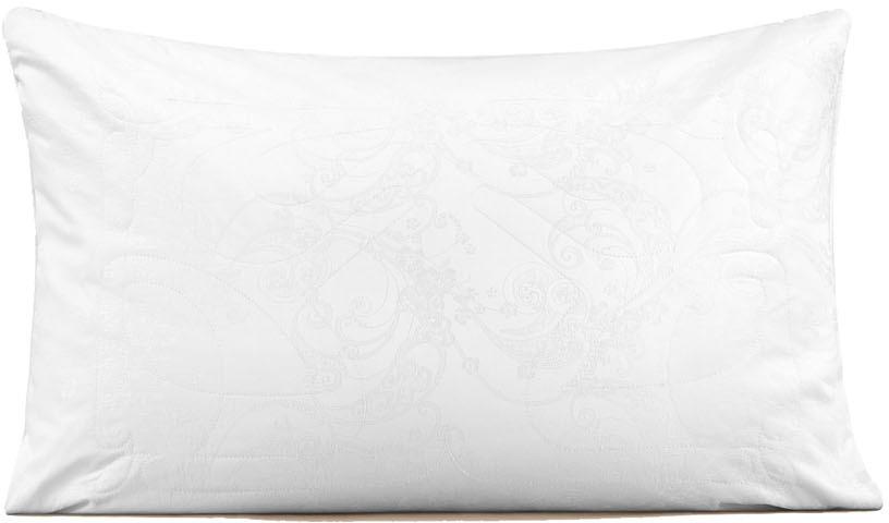 Подушка Estia Феличе, 50 х 70 см подушка dargez виктория 50 х 70 см