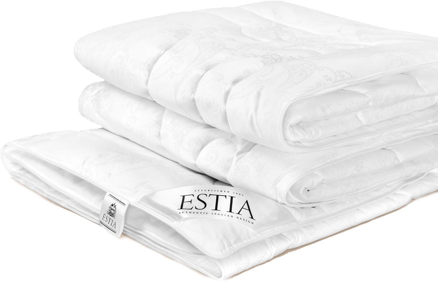 """Одеяло Estia """"Феличе"""", 200 х 210 см"""