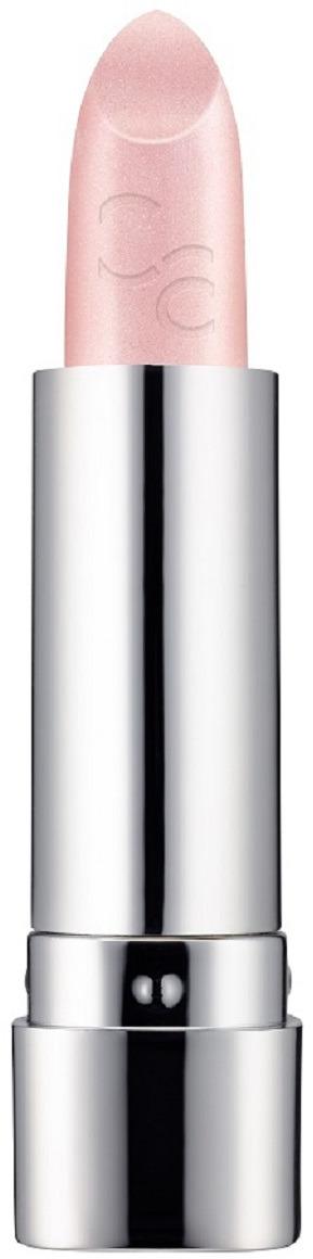 Бальзам для губ CatriceVolumizingLipBalm, оттенок020 пастельно-розовый, 3,5 г базы catrice volumizing ridge filler объем 10 мл