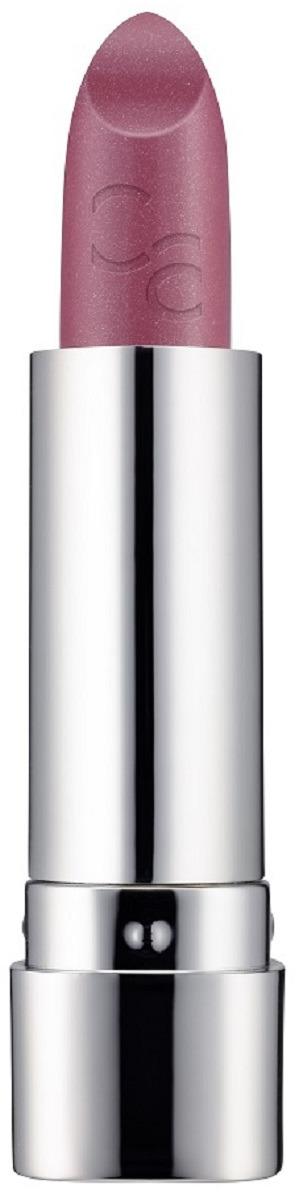 Бальзам для губCatriceVolumizingLipBalm, оттенок030 ягодный, 3,5 г базы catrice volumizing ridge filler объем 10 мл