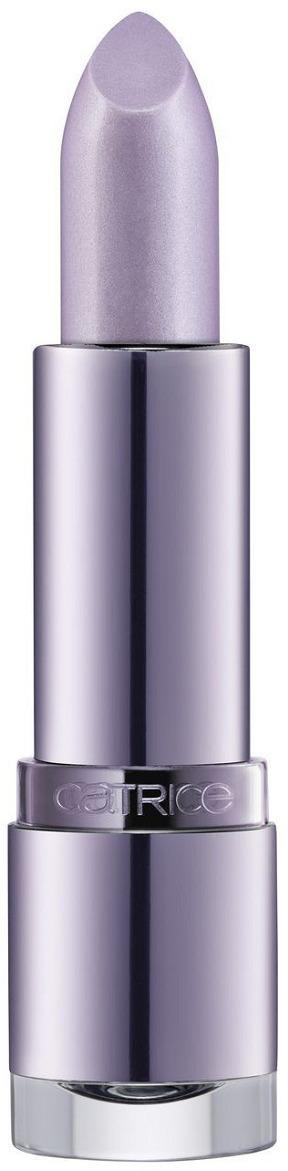 Губная помада CatriceCharming Fairy Lip Glow, оттенок 010, 4,2 г catrice charming fairy lip glow