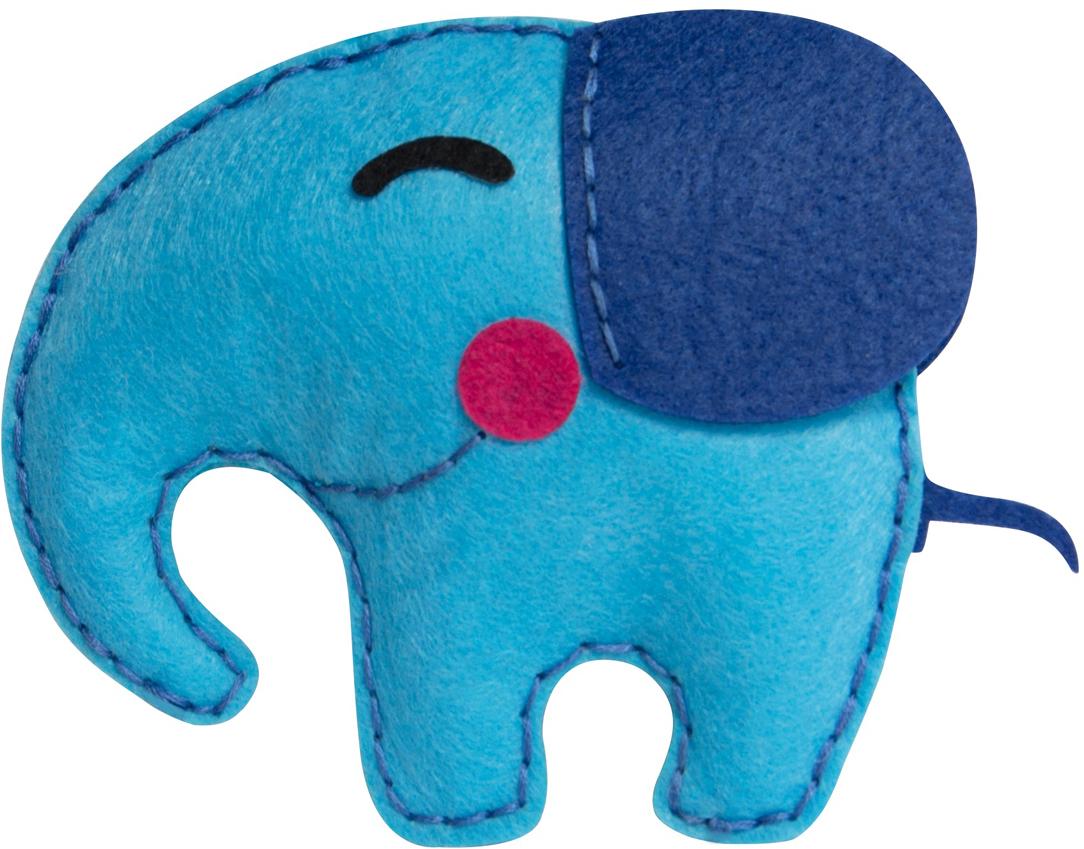 купить Набор для изготовления игрушки Feltrica