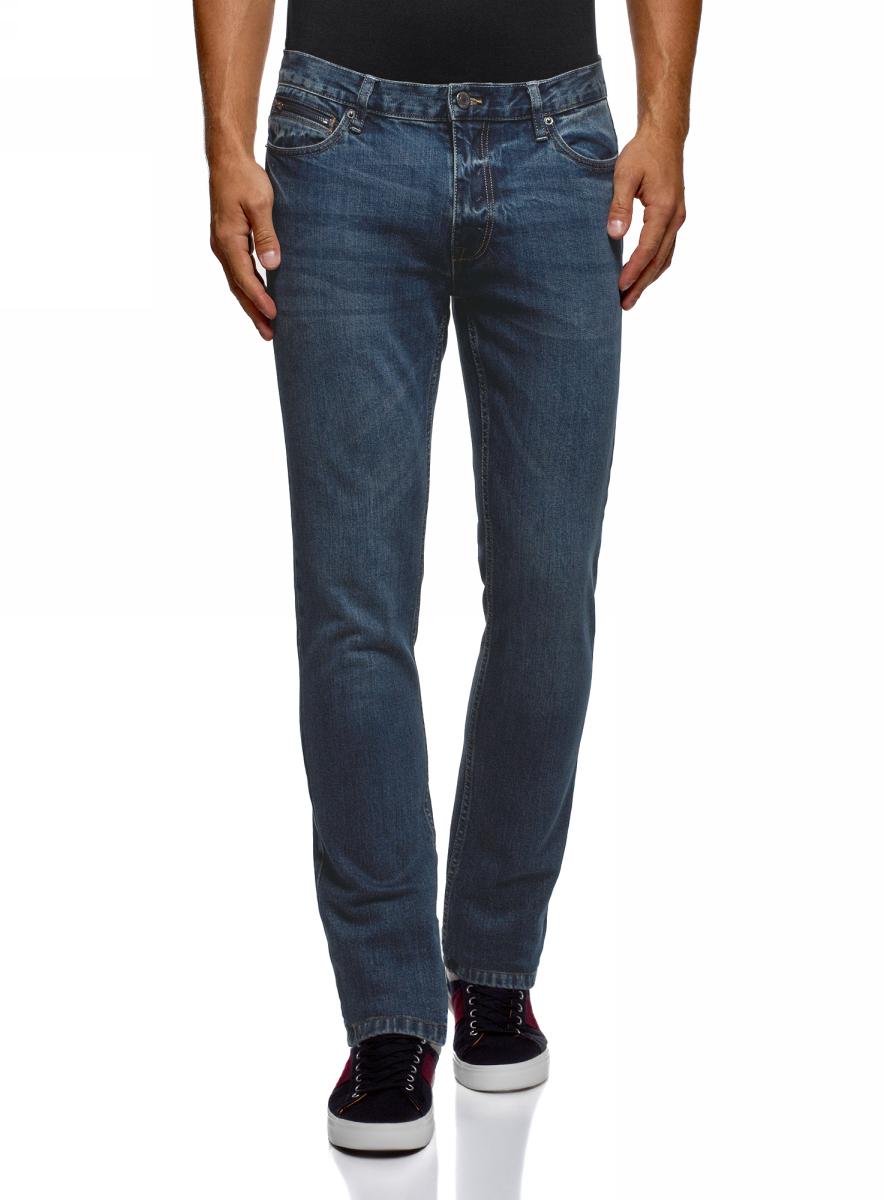Джинсы oodji джинсы s oliver джинсы с молнией