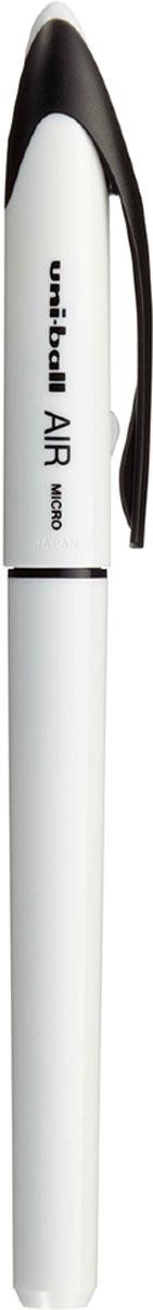 Ручка роллер Uni AIR UBA-188E, цвет чернил: синий, 0,5 мм ручка uni ball