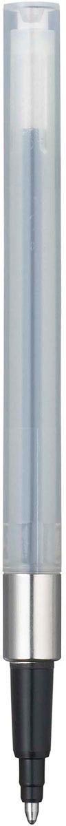 Стержень для ручки Uni Powertank SN-220 ECO, цвет чернил: черный