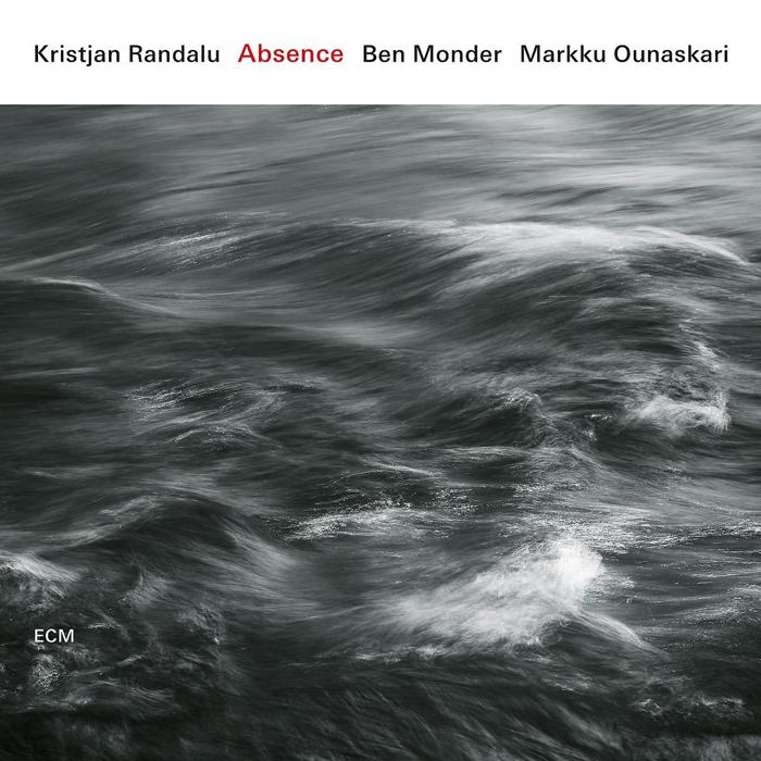 Кристьян Рандалу,Ben Monder,Markku Ounaskari Kristjan Randalu, Ben Monder, Markku Ounaskari. Absence