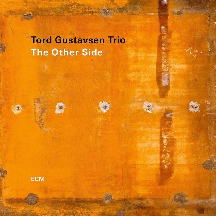 лучшая цена Tord Gustavsen Trio Tord Gustavsen Trio. The Other Side