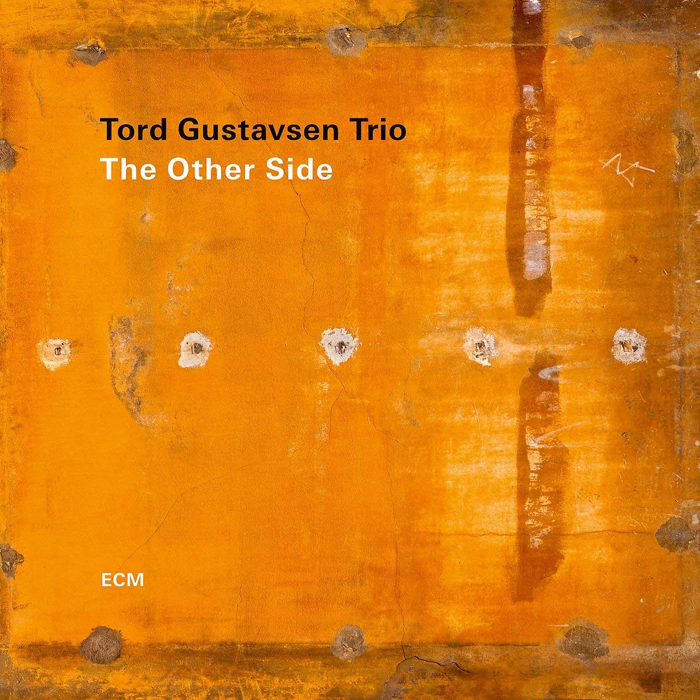 Tord Gustavsen Trio Tord Gustavsen Trio. The Other Side (LP) цена и фото