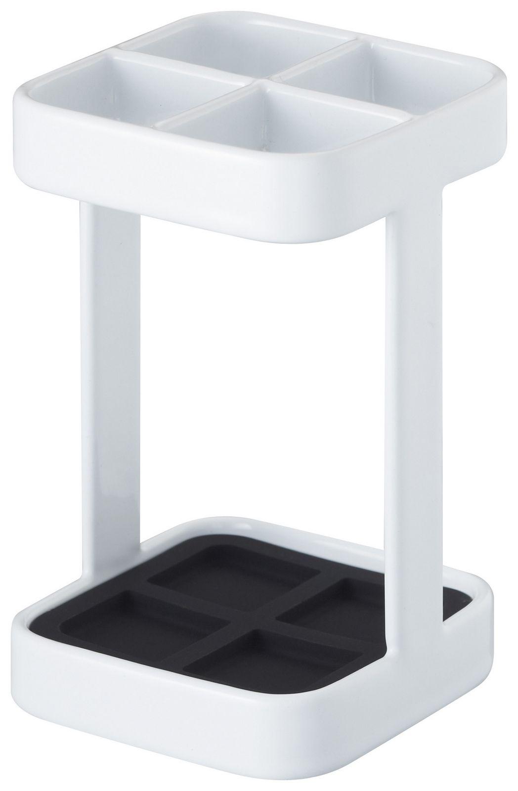 Стакан для ванной комнаты Yamazaki 2821