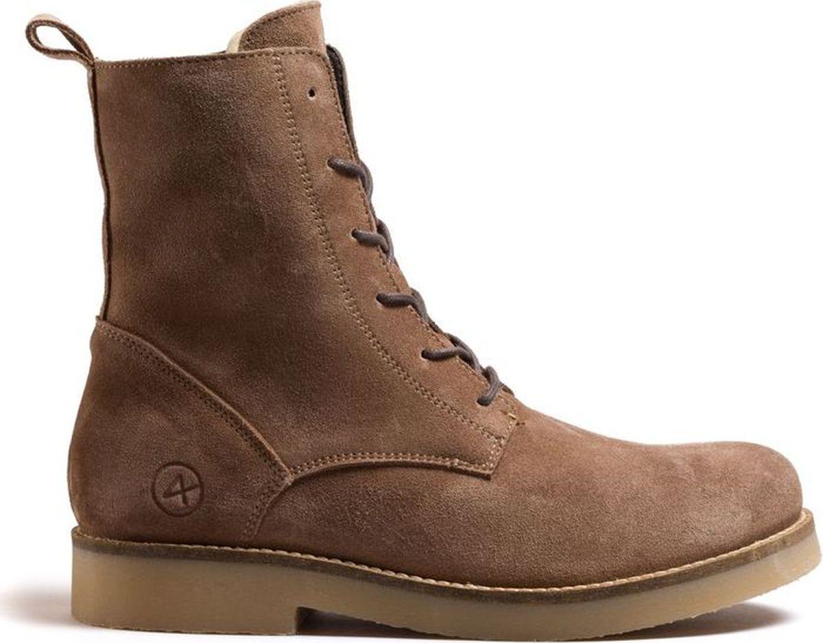 Ботинки Affex ботинки мужские affex saint p цвет коричнево красный 83 snp brn m размер 11 45