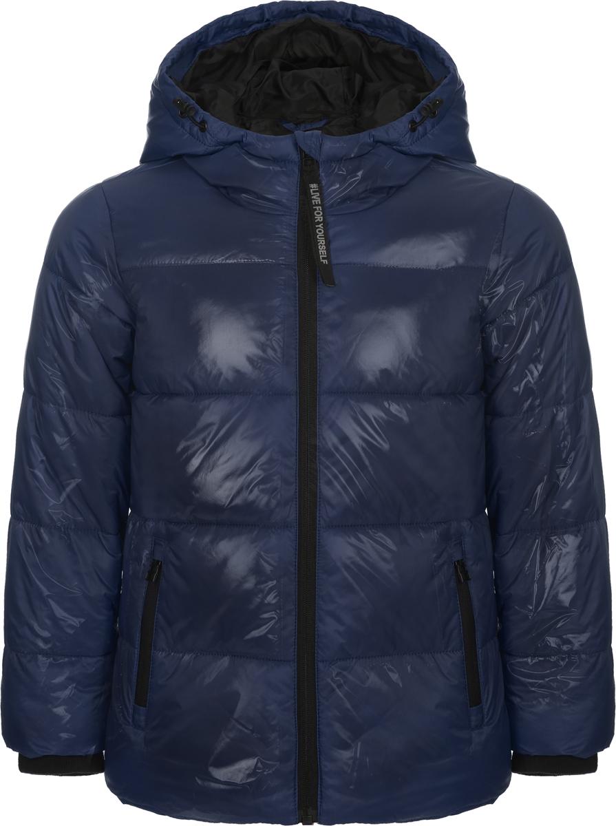 107401635b3b Отзывы на Куртка Sela от покупателей OZON