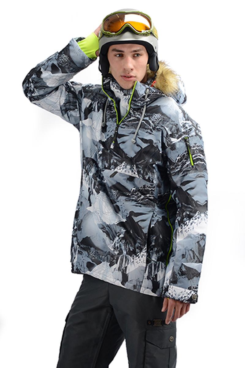Куртка Stayer би смарт би смарт cd поскорее засыпай…