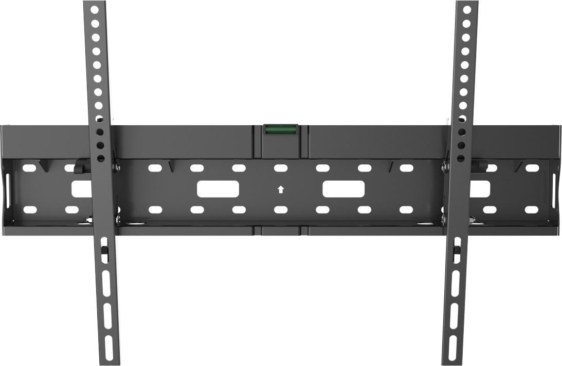 цена на Кронштейн Digis DSM-P5546H для ТВ 37-70, Black