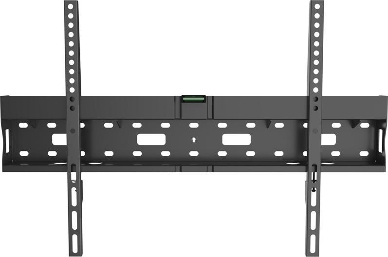 Кронштейн Digis DSM-P5546 для ТВ 37-70, Black