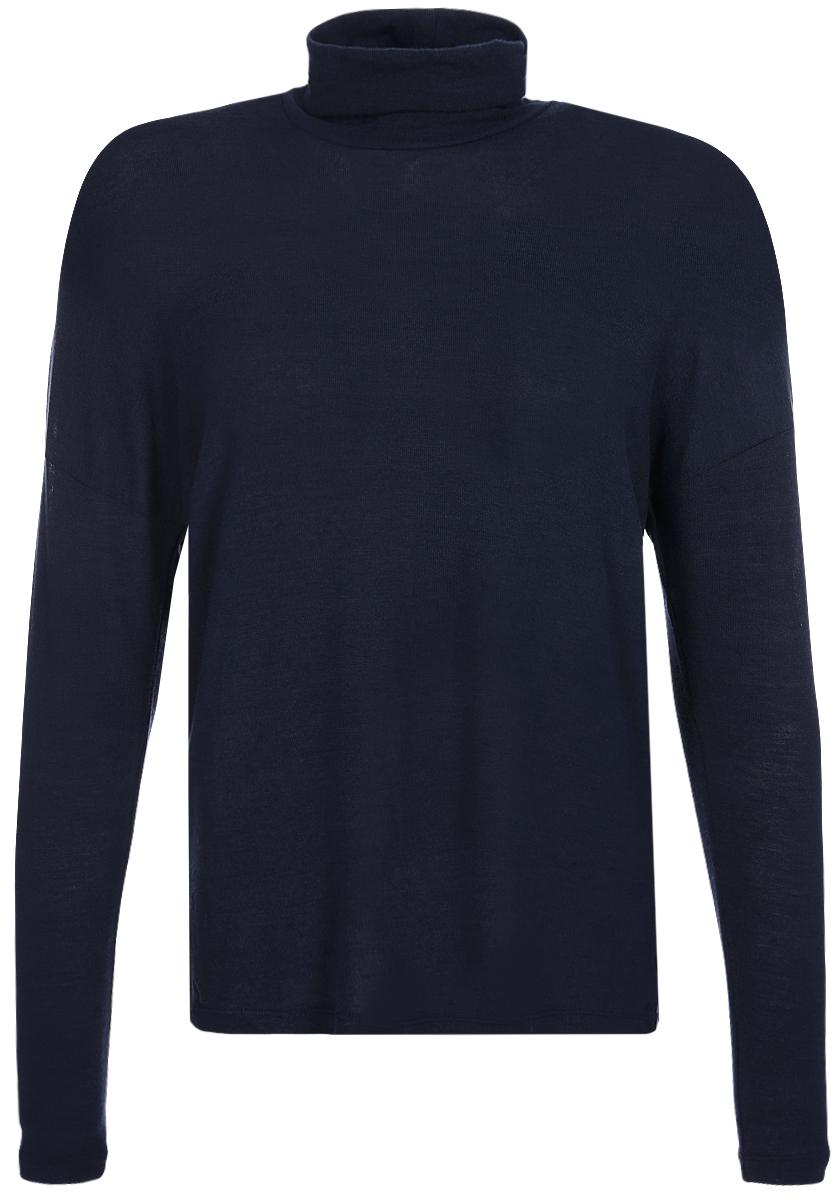 Свитер Vero Moda свитер vero moda vero moda ve389ewbxtw4