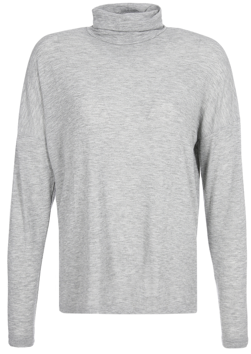 Свитер Vero Moda свитер vero moda vero moda ve389ewbwws0