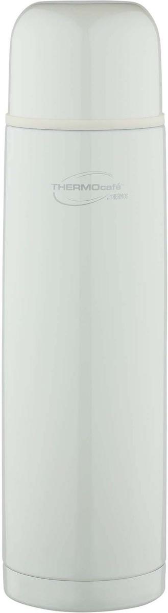 Термос Thermocafe By Thermos Arctic-500, цвет: белый, 500 мл