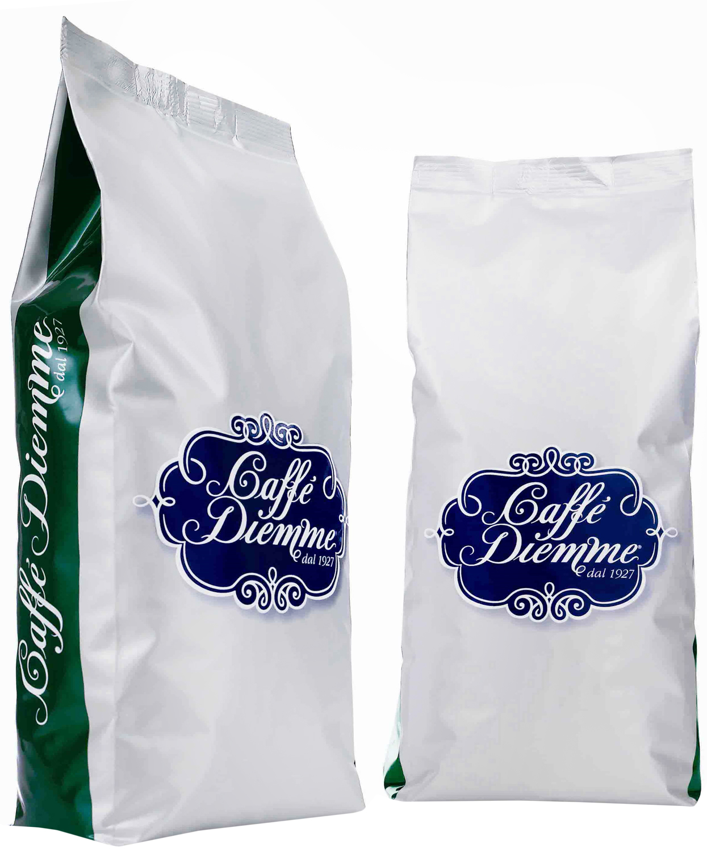 Кофе в зернах Caffe Diemme Miscela Aromatica, 3 кг цены