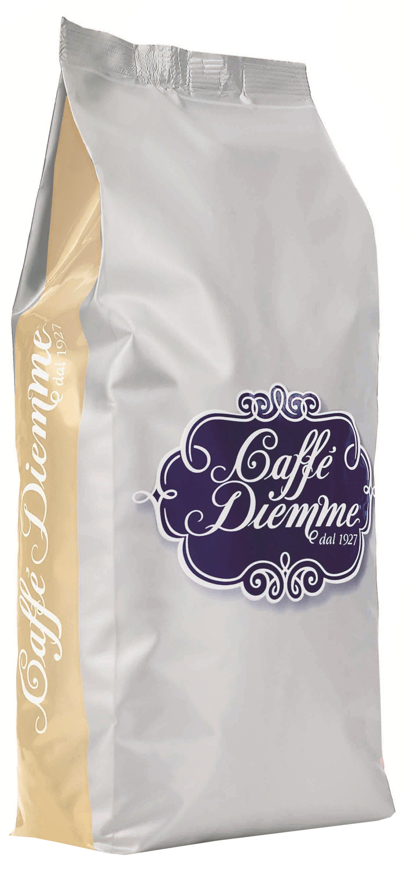 Кофе в зернах Caffe Diemme Miscela Dolce, 3 кг diemme caffe miscela aromatica кофе в зернах 0 25 кг
