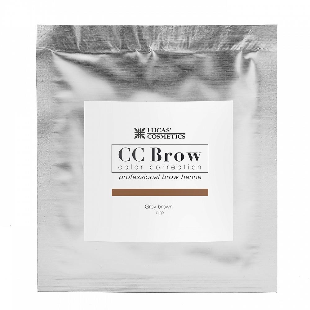 Краска для бровей CC Brow для бровей, в саше1991-00072Инновационная технология ухода и окрашивания бровей хной с эффектом татуажа. Такое окрашивание держится на коже 7-14 дней, на волосках хранится до 6 недель. Кроме того, доказано, что Хна для бровей CC Brow восстанавливает и улучшает состояние бровей до 60%. Не требует использования перекиси водорода и специального окислителя.Попробуйте окрашивание специальной хной для бровей, если Вы хотите:- восстановить брови- исправить асимметрию форм бровей- добиться стойкого цвета и долговременного эффекта ухоженных бровейВес: 5 гр.Упаковка: сашеЦвет: коричневыйПрименение: смешать необходимое количество хны с теплой водой, до образования пастообразной массы. Наносить строго по контуру бровей. Экспозиция от 20-60 мин. Только для наружного применения. За 24 часа до применения необходимо сделать тест на аллергическую реакцию.