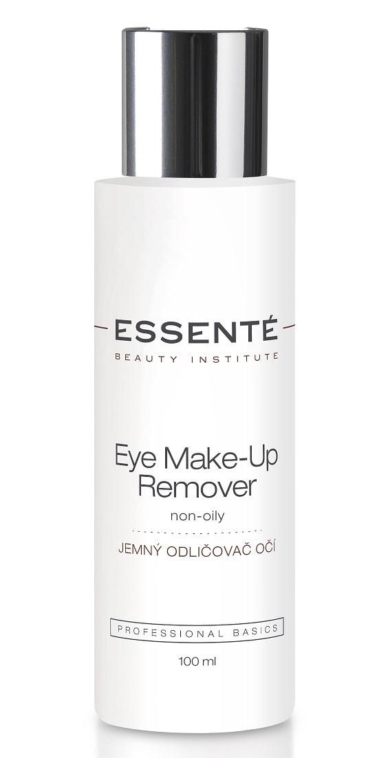 Средство для снятия макияжа с глаз Essente, 100 мл