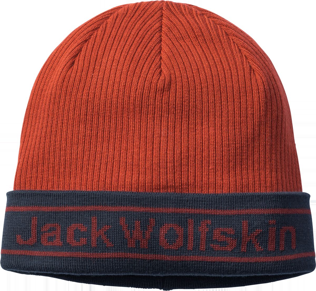 Шапка Jack Wolfskin цена