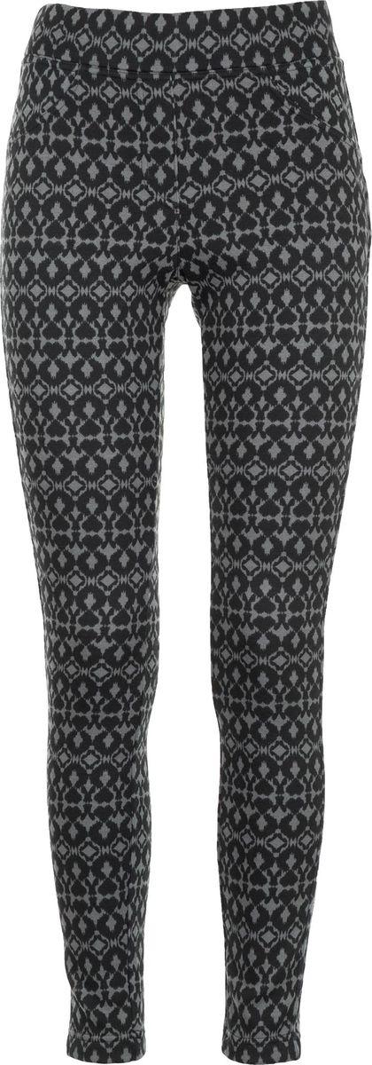 Фото - Брюки Termit Women's Trousers брюки termit men s trousers
