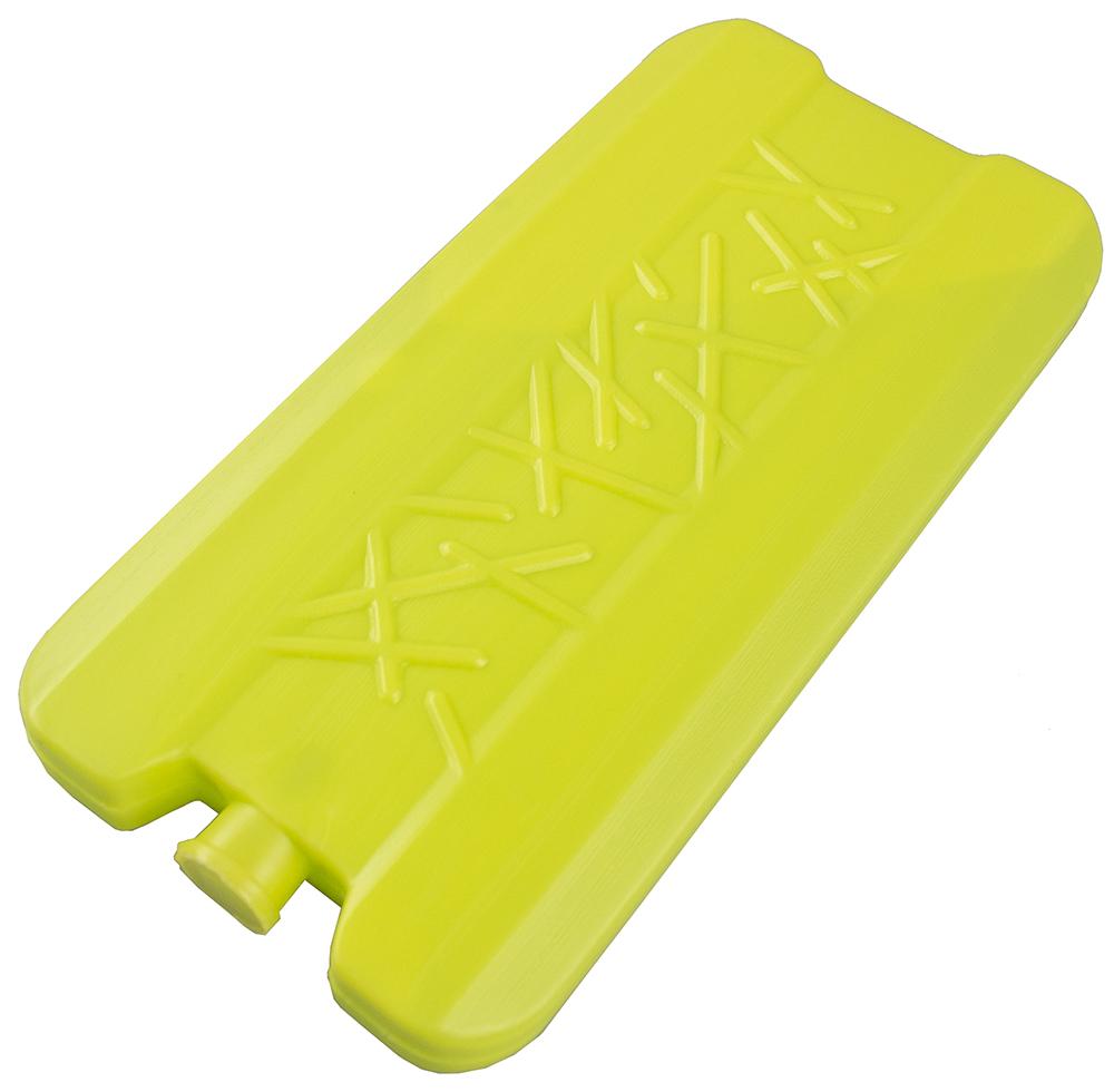 Аккумулятор холода 0,25л PROFFI зеленый РH8942gn