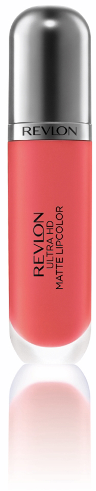 Помада для губ Revlon Ultra Hd Matte Lipcolor Flirtation 620 revlon ultra hd matte lipcolor помада 620 flirtation