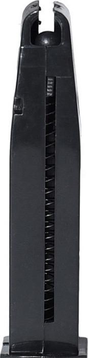 Магазин Stalker для пневматических пистолетов SA230, калибр 6 мм, емкость 8 шариков