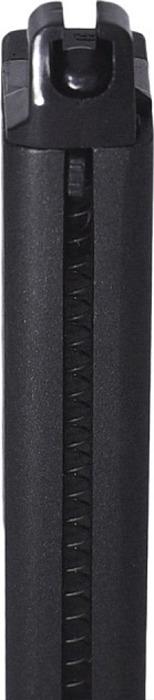 Магазин Stalker для пневматических пистолетов SA38, калибр 6 мм, емкость 13 шариков