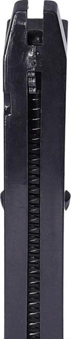 Магазин Stalker для пневматических пистолетов SA96M, калибр 6 мм, емкость 7 шариков магазин stalker для пневматических пистолетов модели s92pl и s92me