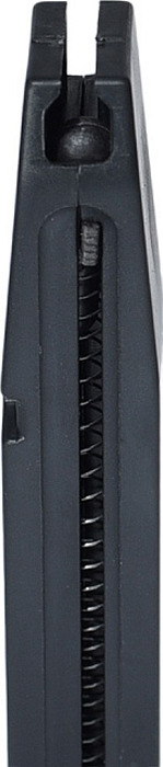 Магазин Stalker для пневматических пистолетов SAP и SAPS, калибр 6 мм, емкость 12 шариков