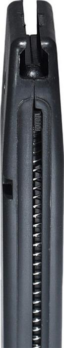 Магазин Stalker для пневматических пистолетов SATT и SATTS, калибр 6 мм, емкость 11 шариков