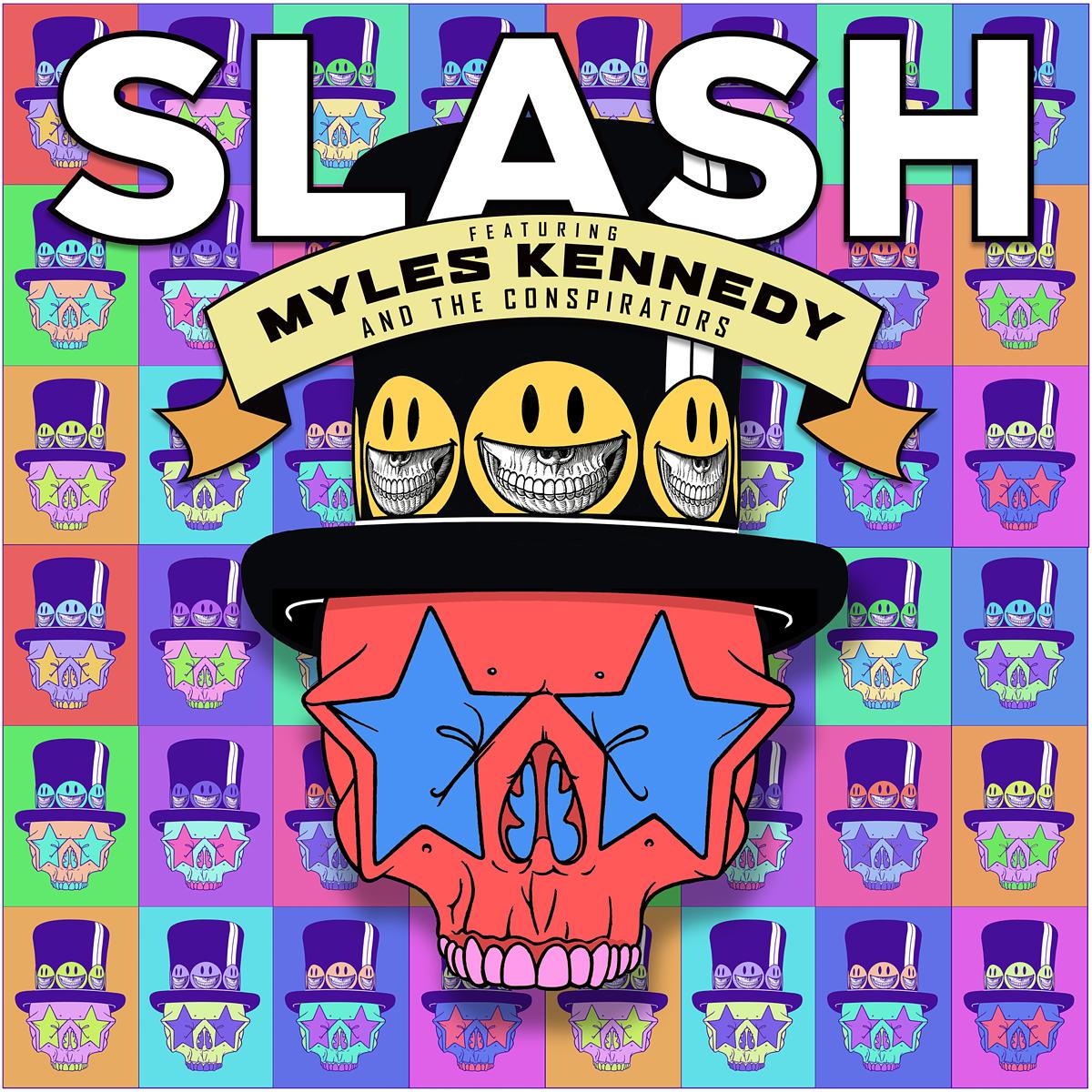 Slash Slash. Living The Dream (2 LP) slash slash world on fire 2 lp