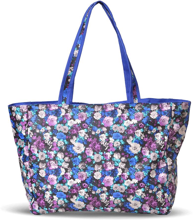 Сумка женская Kingth Goldn, цвет: синий. УТ-00000869 сумка женская kingth goldn цвет розовый ут 00000803
