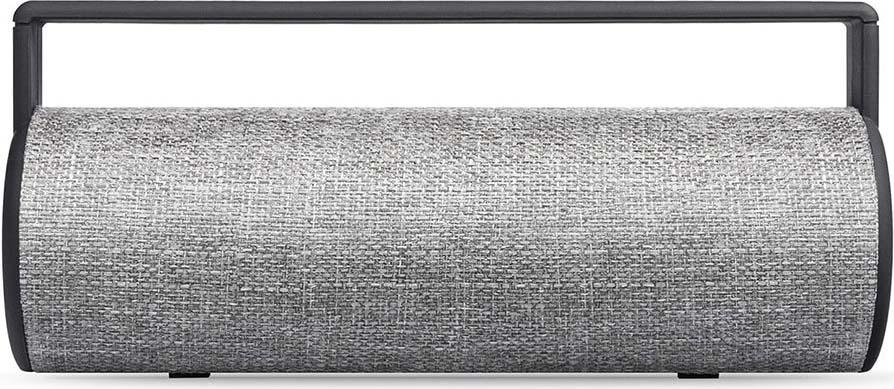 цены на Портативная акустика Rombica Mysound BT-10, Gray  в интернет-магазинах