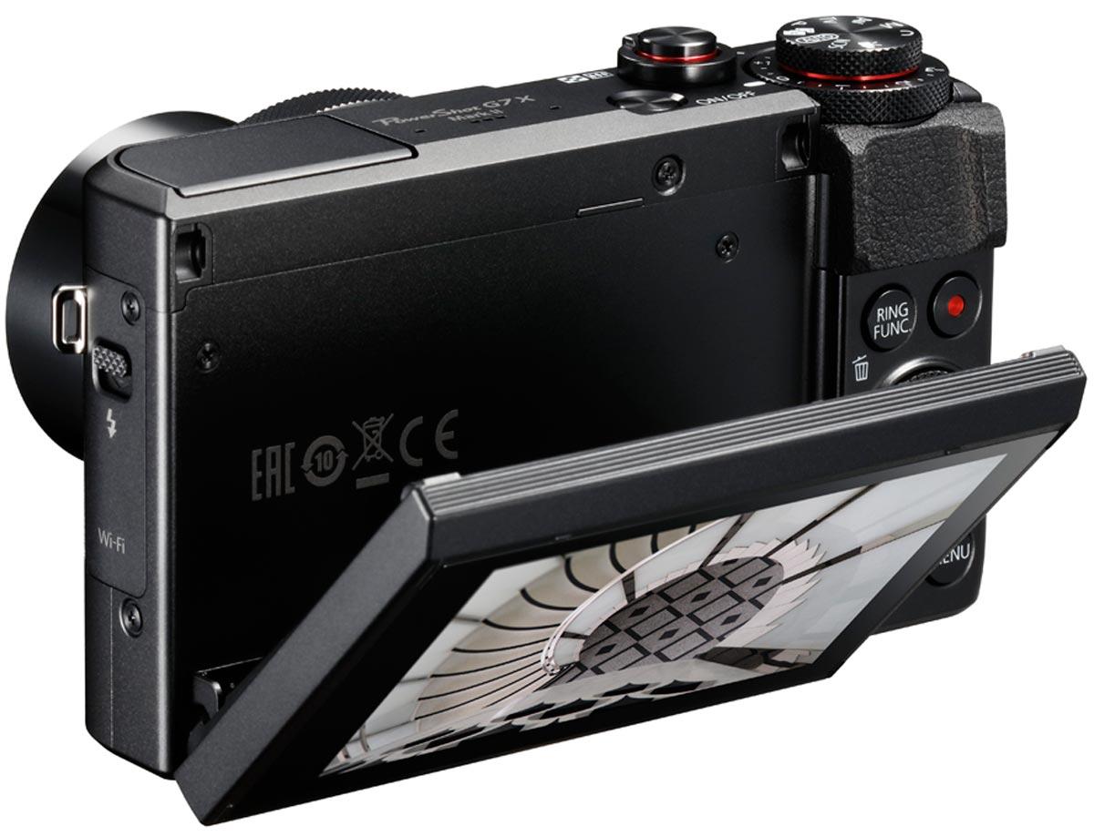сможете топ компактных фотоаппаратов четырнадцать
