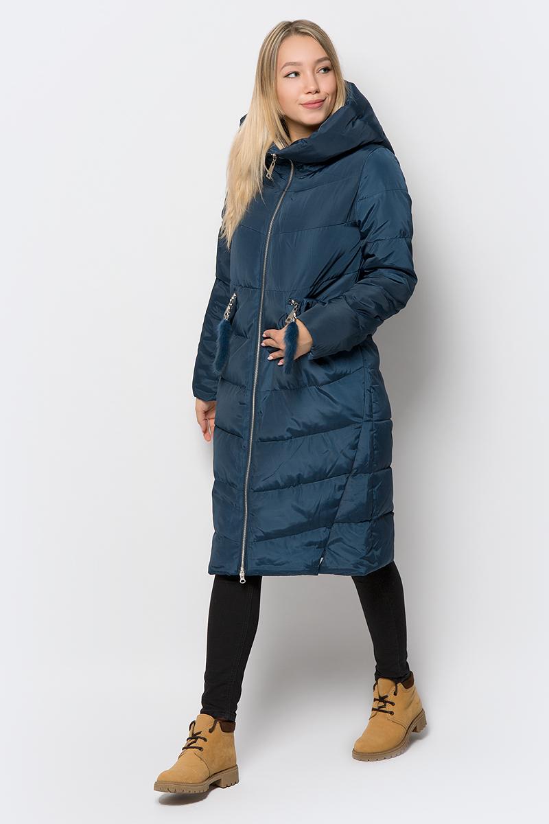 Куртка Elfina цена 2017