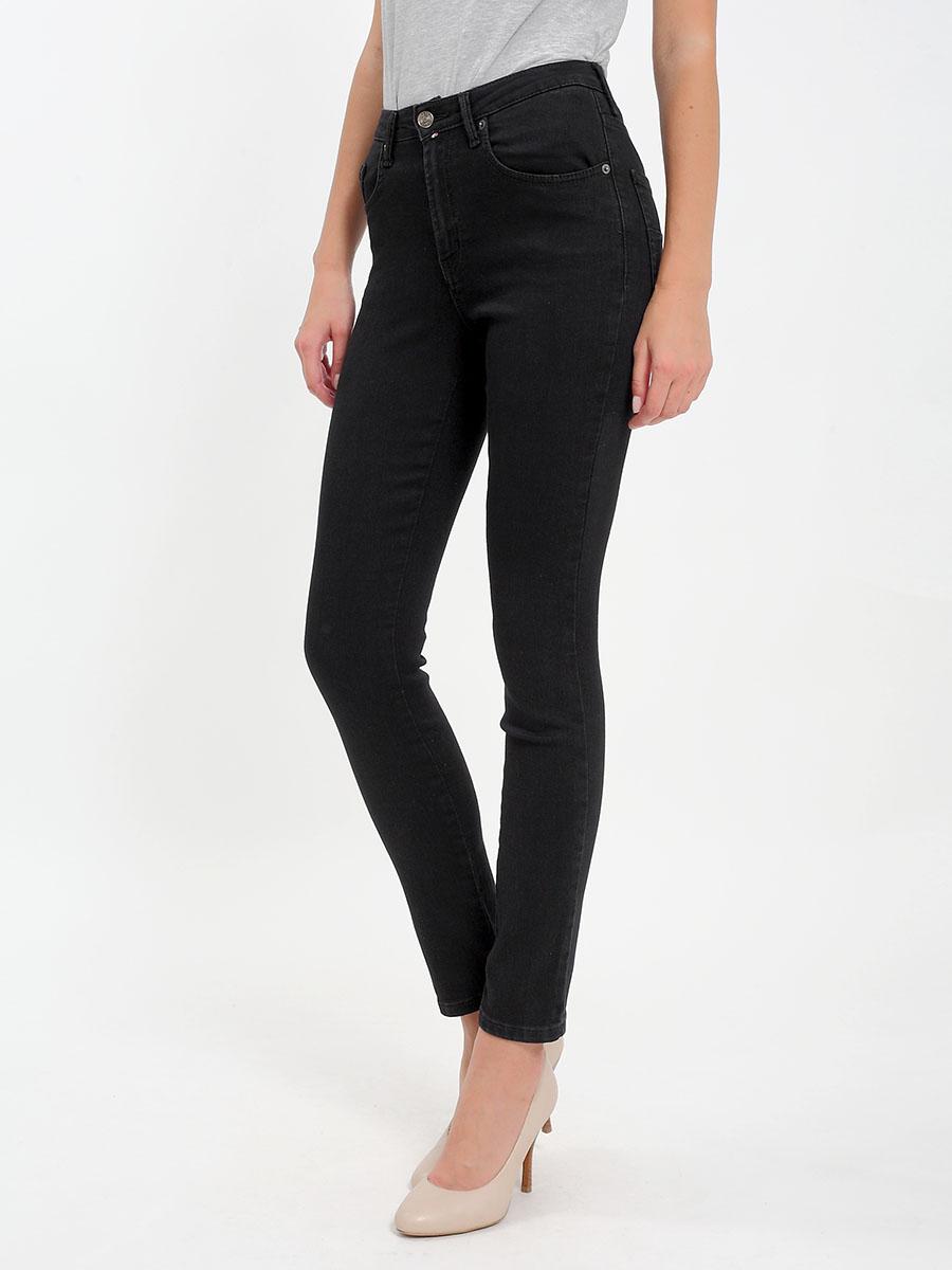 Джинсы F5 female jeans f5 185022