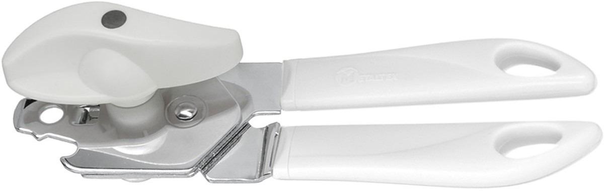 Консервный нож Metaltex Exodus, с магнитом. 25.03.21 стоимость