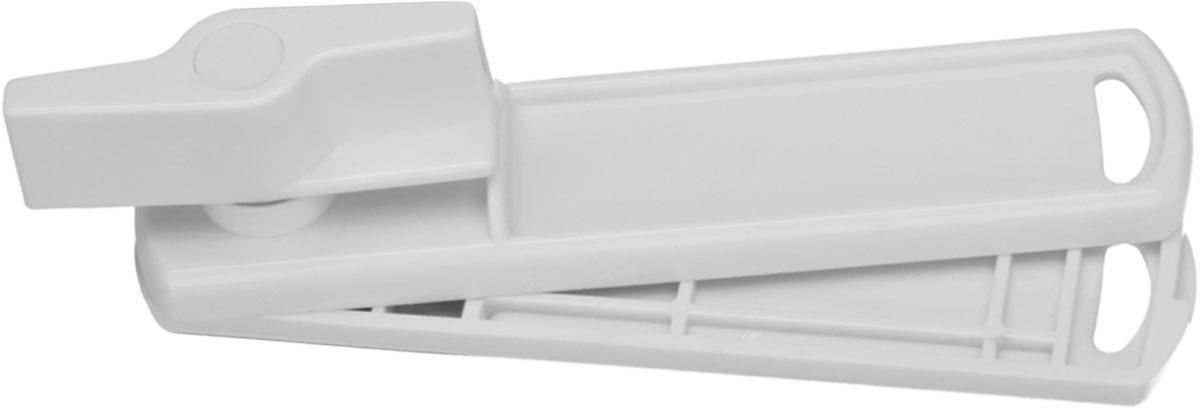 Консервный нож Metaltex Discovery. 25.04.00 стоимость