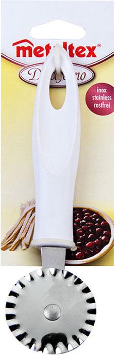 Фигурный нож для теста Metaltex. 25.82.16 стоимость