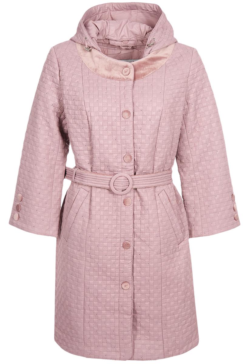 все цены на Куртка Elfina онлайн