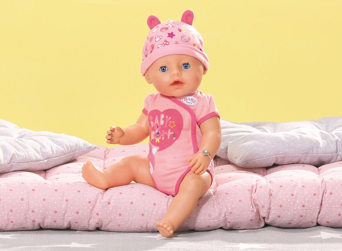 фото бэби бон куклы него всегда можно