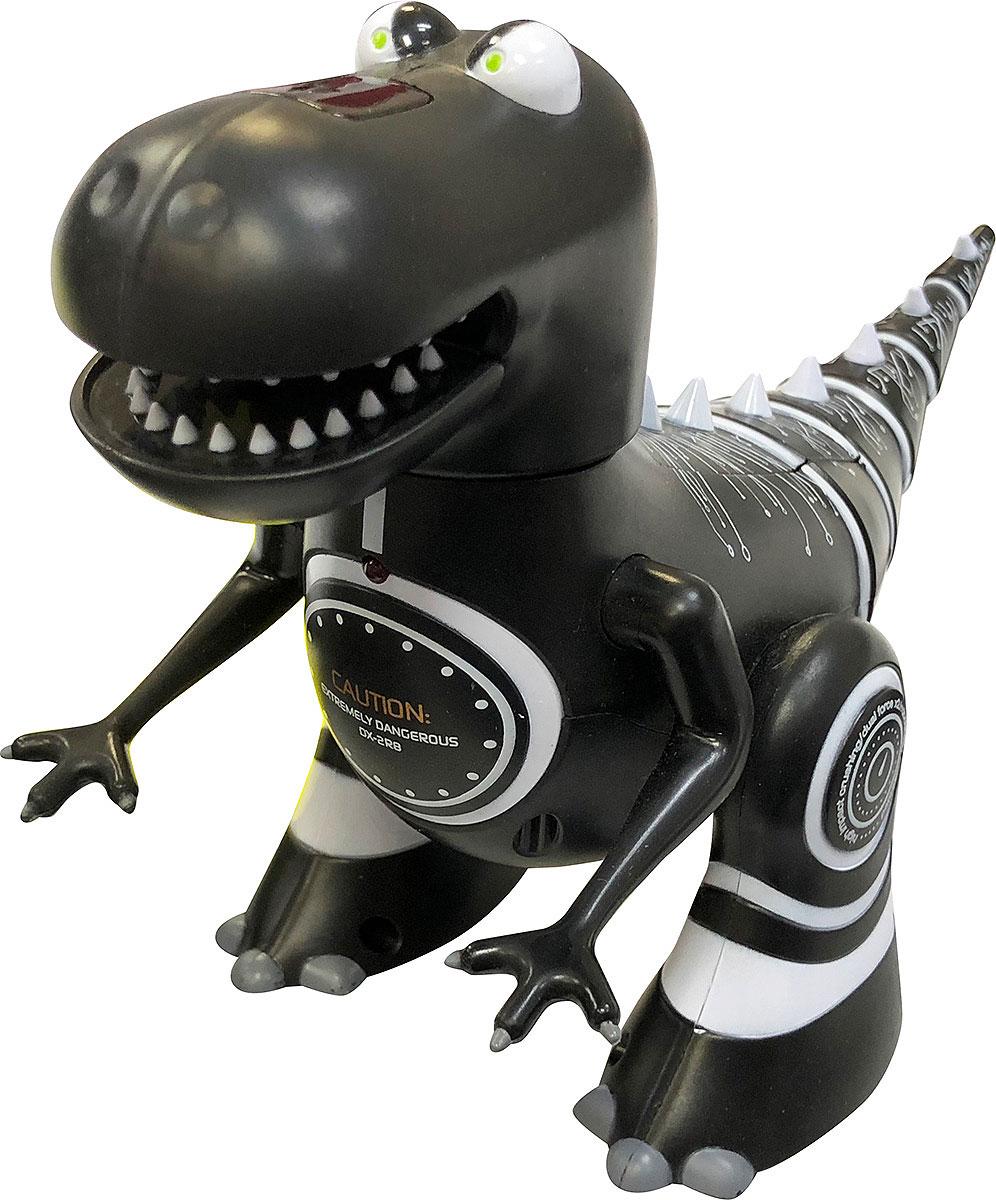 """Робот Silverlit """"Мини Робозавр"""""""