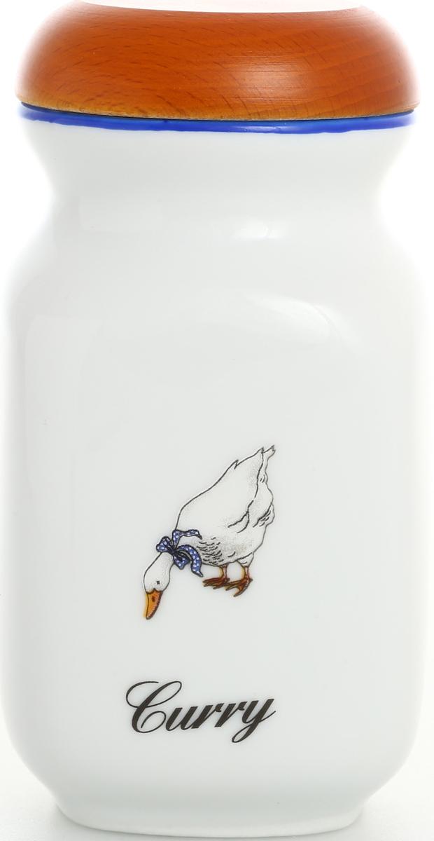 Бутылка Thun