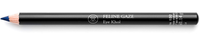 Карандаш для век Rouge Bunny Rouge Eye Khol, 32 тон-вера устойчивые тени для век rouge bunny rouge long lasting matt eye shad42 тон лилейная канарисменный блок